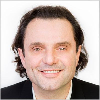 EFMD_Global-Eric_Cornuel