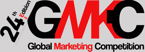 EFMD_Global-GMKC-Header