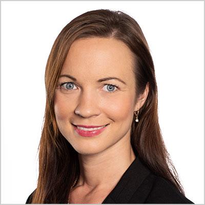EFMD_Global-Ingrid-Grigorjeva