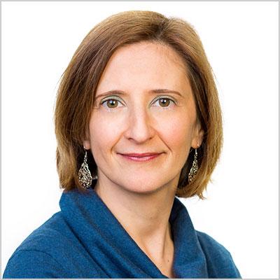 EFMD_Global-Isabel-Ramos