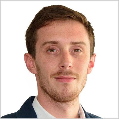 EFMD_Global-Jean-Baptiste-Maillard