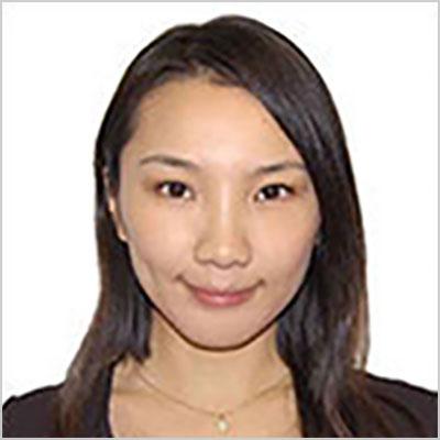 EFMD_Global-Jiajia-Zhu