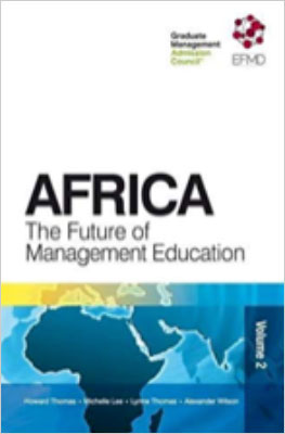 EFMD_Global-Knowledge-Book_Africa