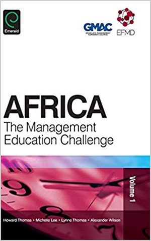 EFMD_Global-Knowledge-Book_Africa_2016