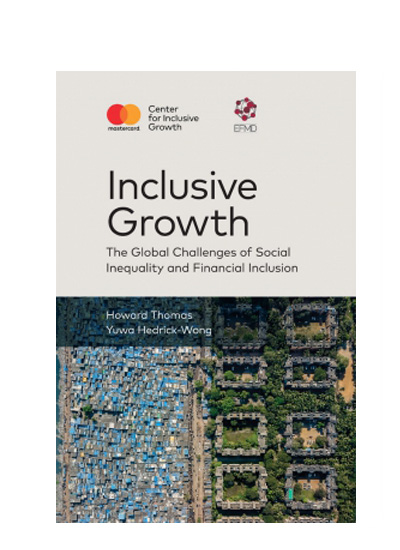 Inclusive_Growth_Howard_Thomas