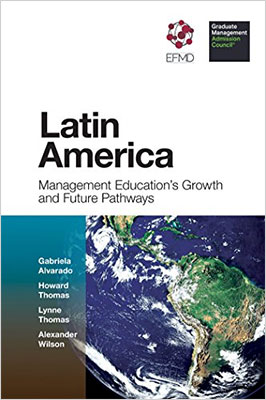 EFMD_Global-Knowledge-Book_Latin-America