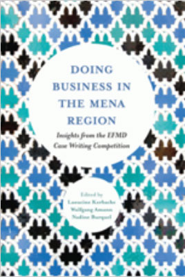 EFMD_Global-Knowledge-Book_Mena