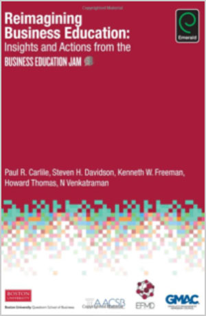 EFMD_Global-Knowledge-Book_Reimagining-Business-Education_2016