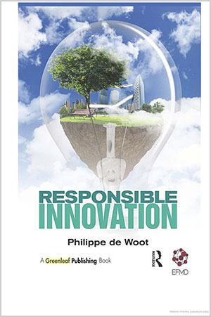 EFMD_Global-Knowledge-Book_Responsible-Research-and-Innovation_2016