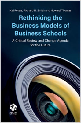 EFMD_Global-Knowledge-Book_Rethinking-the-Business-Models