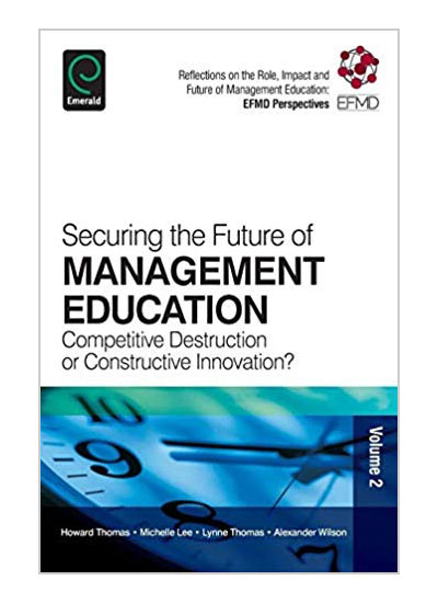 EFMD_Global-Knowledge-Book_Securing-the-Future-of-Management-Education-Challenge_2014