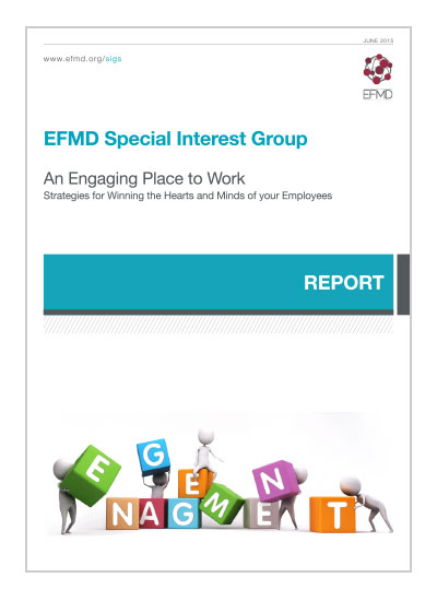 EFMD_Global-Knowledge-Studies_1-An-Engaging-Place-to-Work