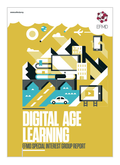 EFMD_Global-Knowledge-Studies_2-Digital-Age-Learning