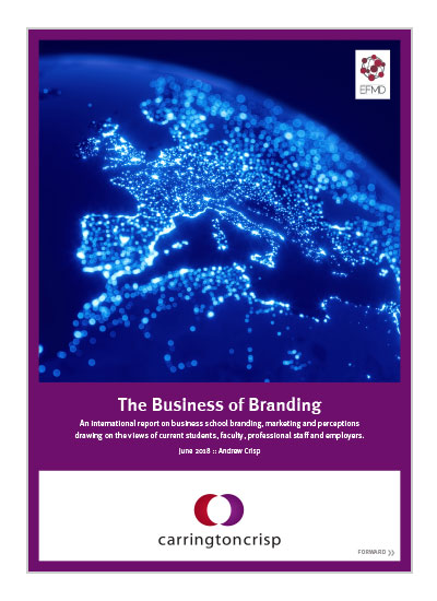 EFMD_Global-Knowledge-Studies_5-The-Business-of-Branding