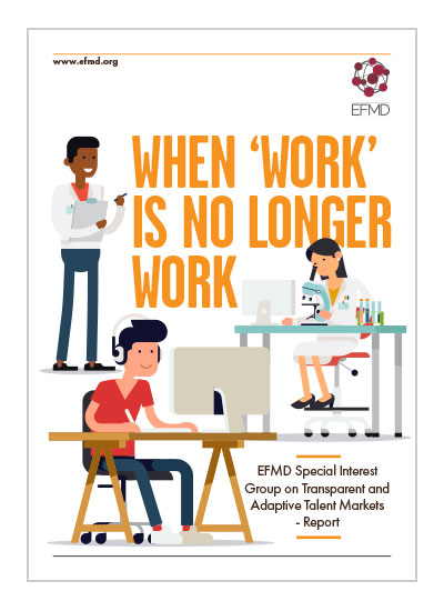 EFMD_Global-Knowledge-Studies_6-When-Work-is-no-Longer-Work