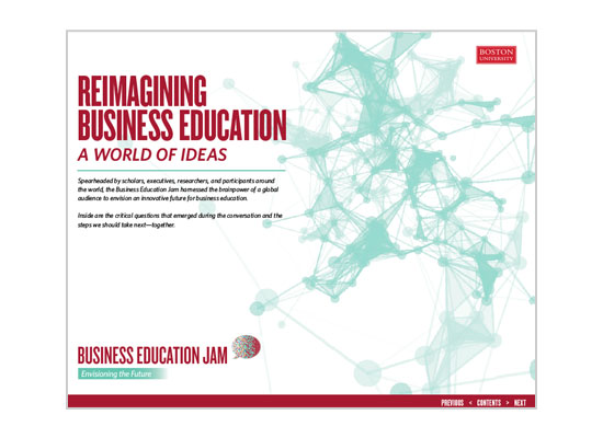 EFMD_Global-Knowledge-Studies_Reimagining-Business-Education