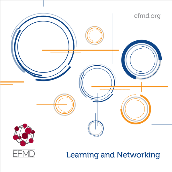 EFMD_Global-Learning_and_Networking_brochure