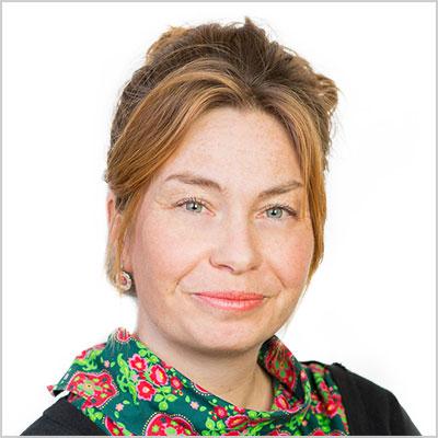 EFMD_Global-Marielle-Van-Renterghem