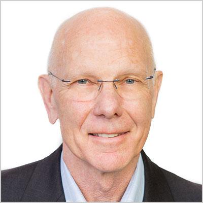 EFMD_Global-Martin-Schader