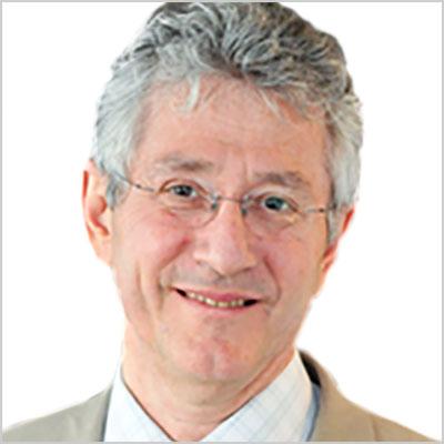 EFMD_Global-Michel-KALIKA