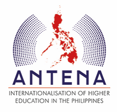 EFMD_Global-Projects_Antena