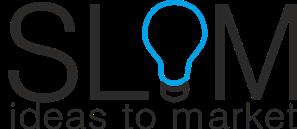 EFMD_Global-Projects_slim