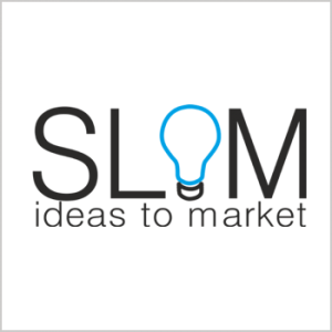 EFMD_Global-Projects_slim_square