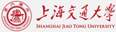EFMD_Global-Shanghai-Jiao-Tong-University