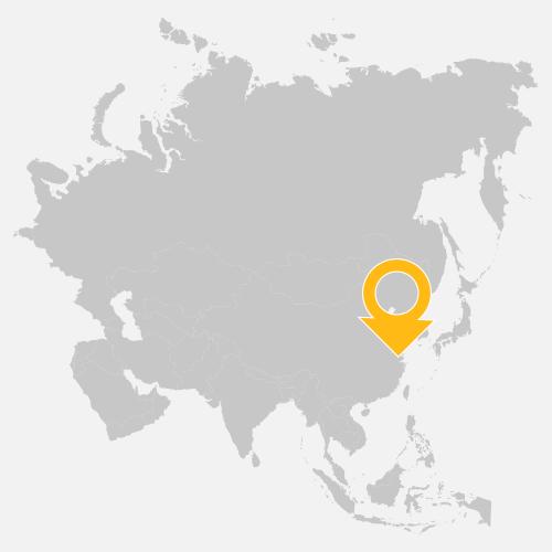 EFMD_Global-Shanghai