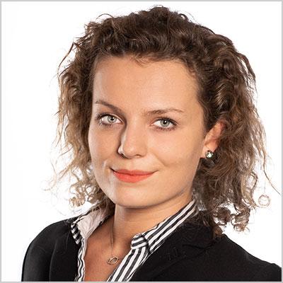 EFMD_Global-Sofie-Zuchowicz