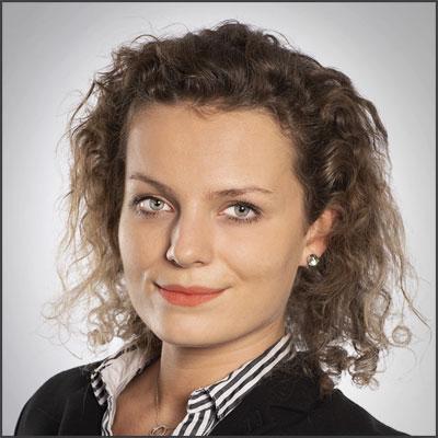 EFMD_Global-Sofie_Zuchowicz