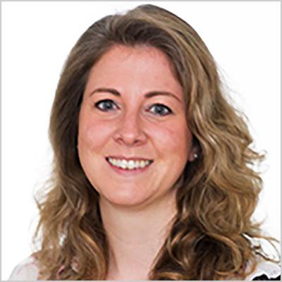 EFMD_Global-Stephanie-Lambert