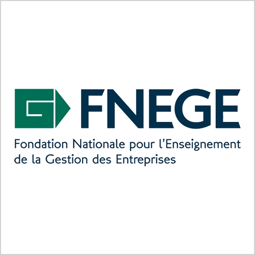 EFMD_Global-Strategic_Partners-FNEGE