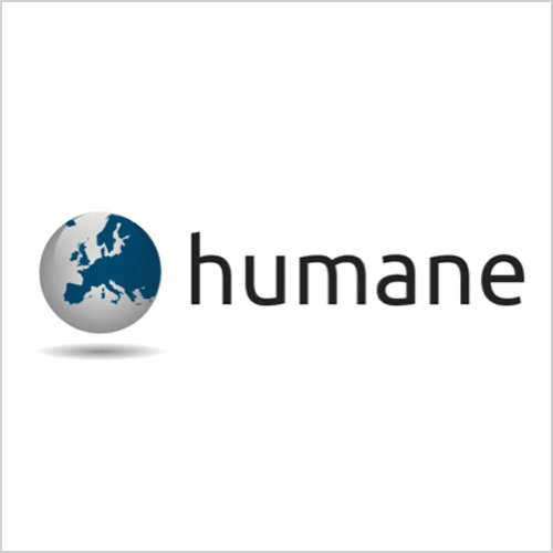 EFMD_Global-Strategic_Partners-HUMANE