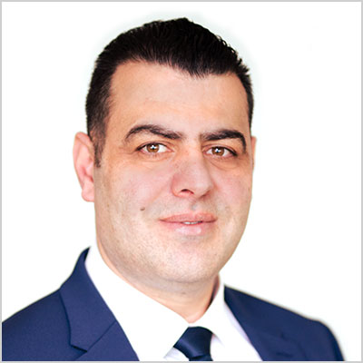 EFMD_Global-Talal_Kherbek