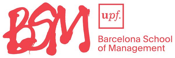 EFMD_Global-UPF_Barcelona