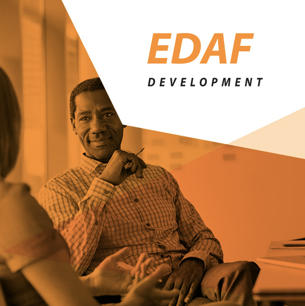EFMD_Global_Network-Services_EDAF