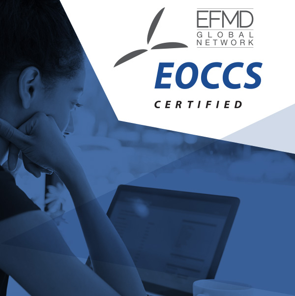 EFMD_Global_Network-Services_EOCCS