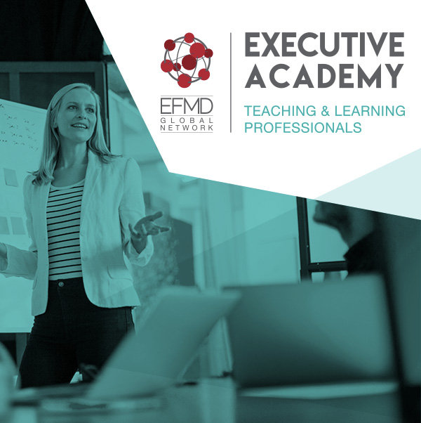 EFMD_Global_Network-Services_Executive_Academy