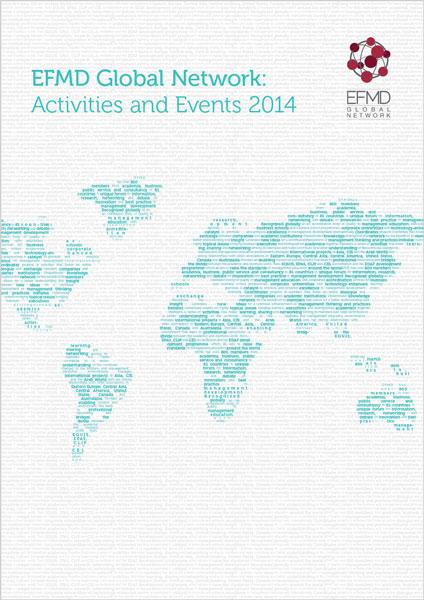 EFMD_Global_Report_2014