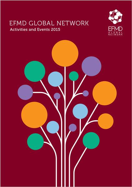 EFMD_Global_Report_2015