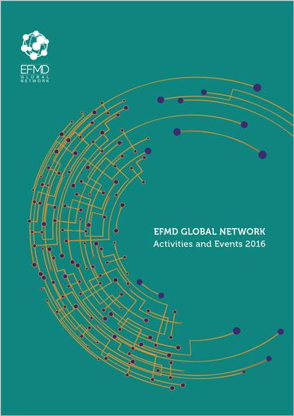 EFMD_Global_Report_2016