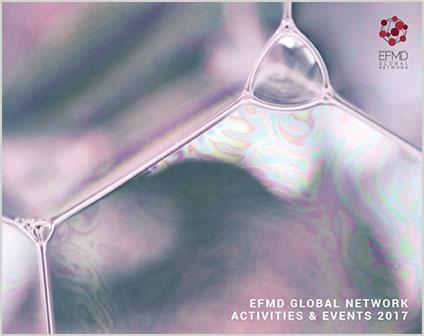 EFMD_Global_Report_2017