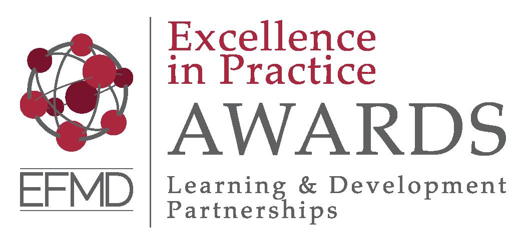 EIP-award-HR