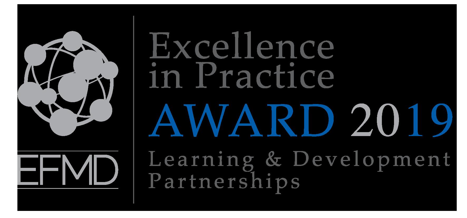 EIP_award2019-HR