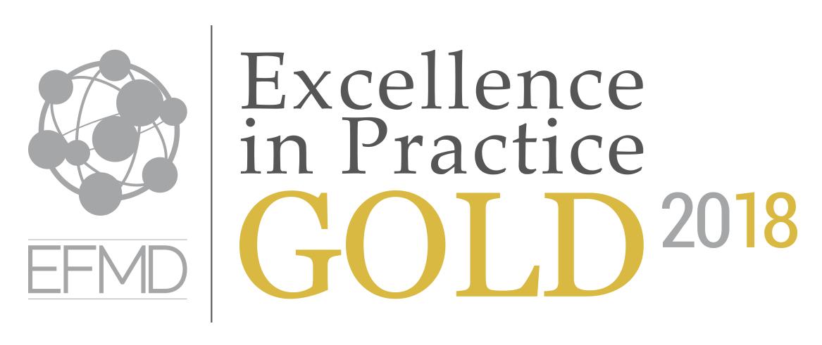 EIP_gold2018-HR