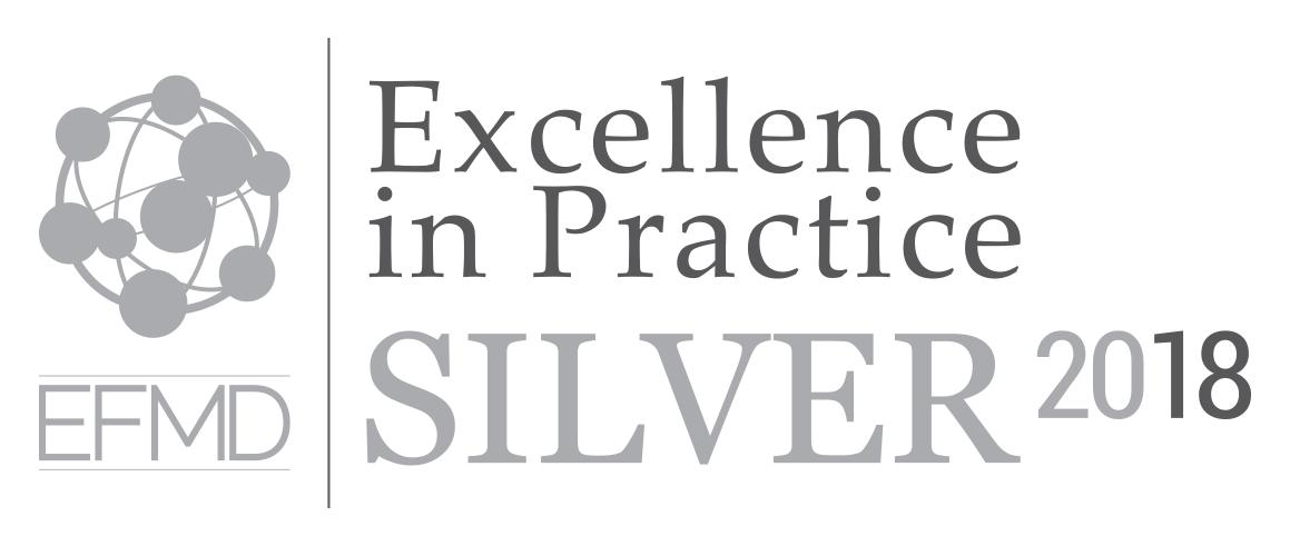 EIP_silver2018-HR