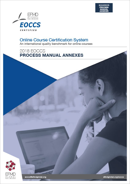 EOCCS_Process_Manual_Annexes
