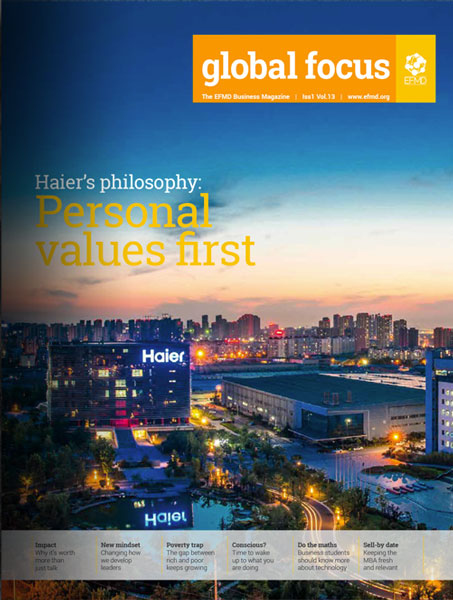 Global_Focus_Magazine-Cover_Vol_13_Issue_1