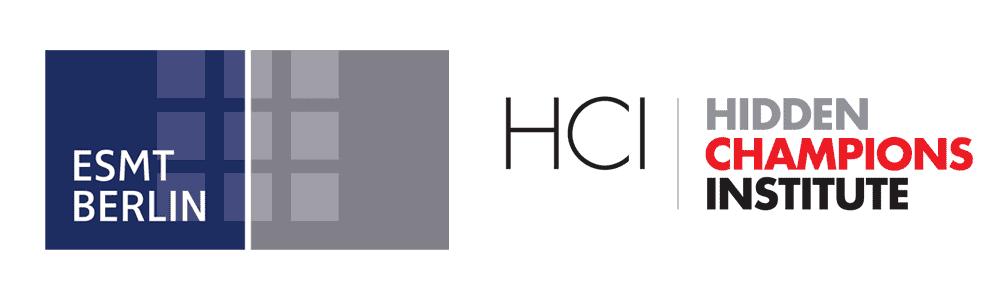 CEIBS logo